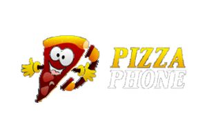 Pizza Phone System