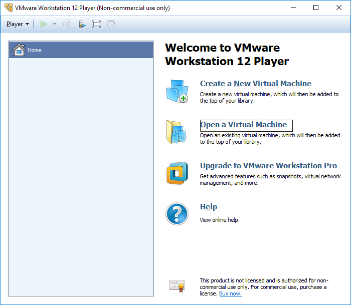 vmware_workstation_01.png